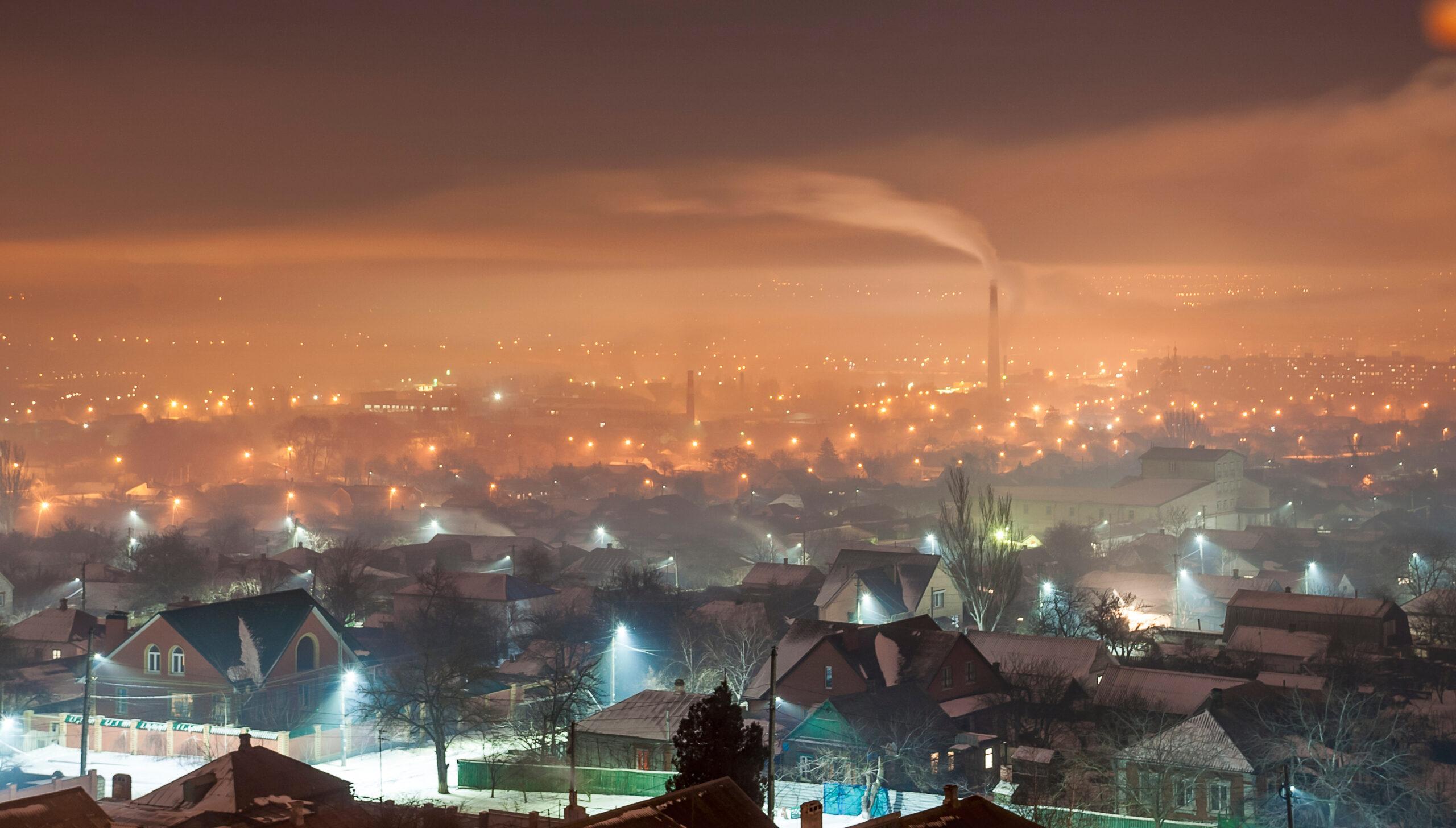 Image for Стойкая Украина – хрупкая мозаика? Общество, медиа, безопасность и перспективы